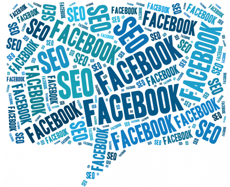 7 Onmisbare Facebook SEO tips