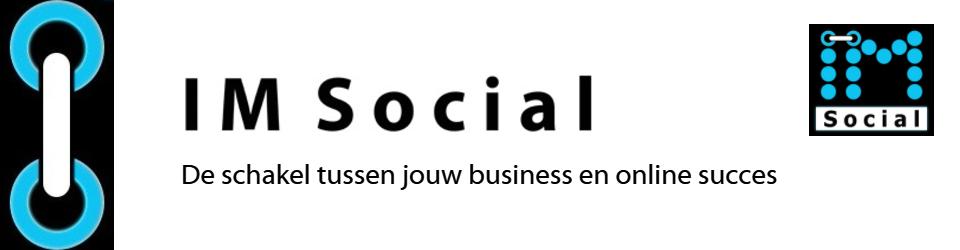IM Social